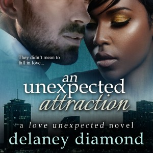 an unexpected attraction cover