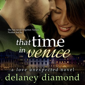 that time in venice cover
