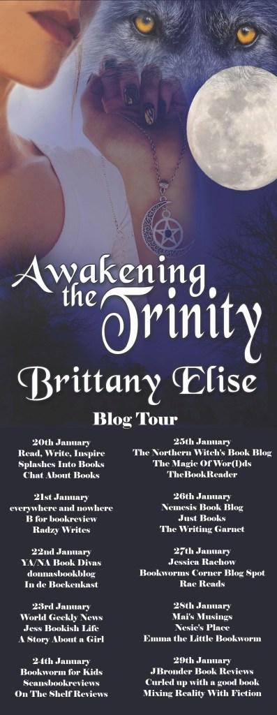 full tour banner