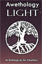Awethology Light cover