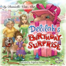 delilah_front_cover