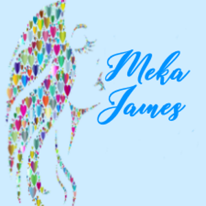 MJames Logo
