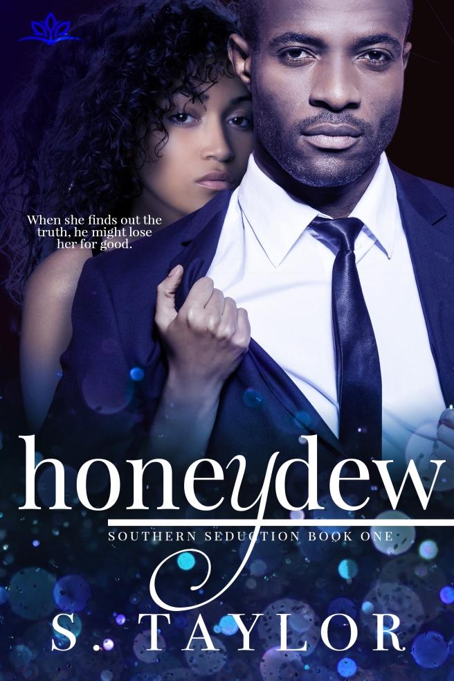 Honeydew cover