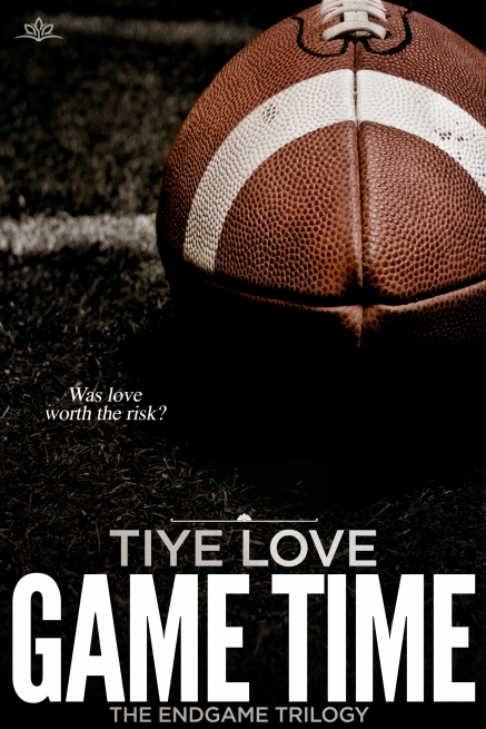 Game Time cover