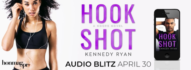 HS Audio Blitz banner