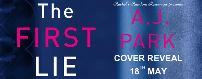 reveal tour banner