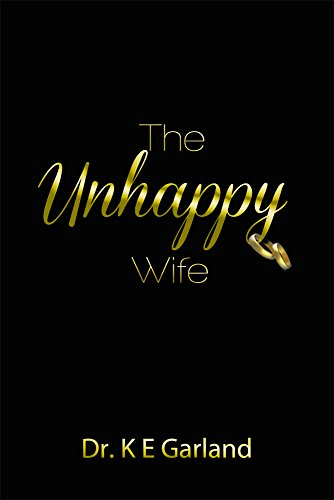 The Unhappy Wife cover