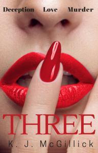 Three cover