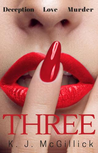 Three cover