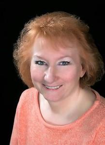 Kathleen McGillick
