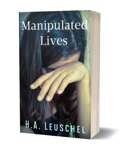 Manipulated Lives 3D
