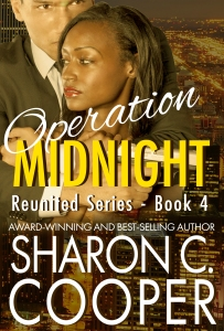 Operation Midnight cover