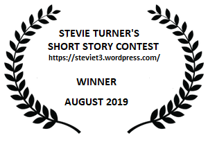 short-story-winner-aug-19