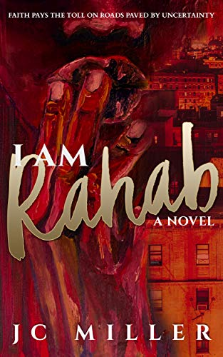 I Am Rahab Part 1