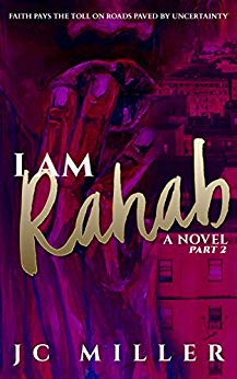 I Am Rahab Part 2