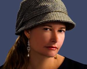Teresa Dovalpage