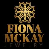Fiona logo