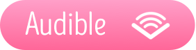 Audible link banner