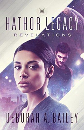 cover_revelations
