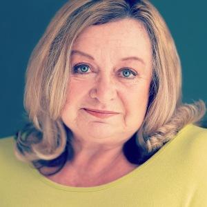 Elaine Spires