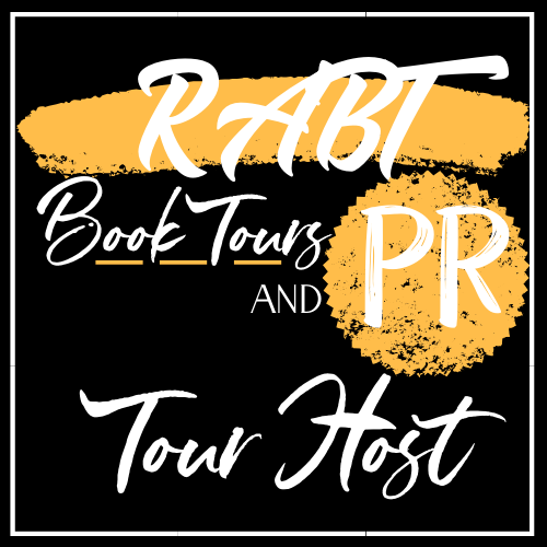 RABT Host Badge