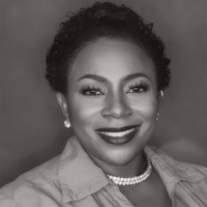 Suzette D Harrison