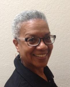 LaRhonda Crosby-Johnson