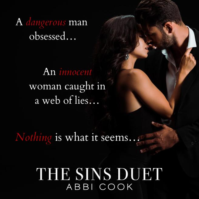 Sins Duet Teaser #1