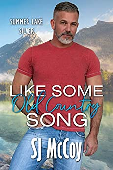 country song cover