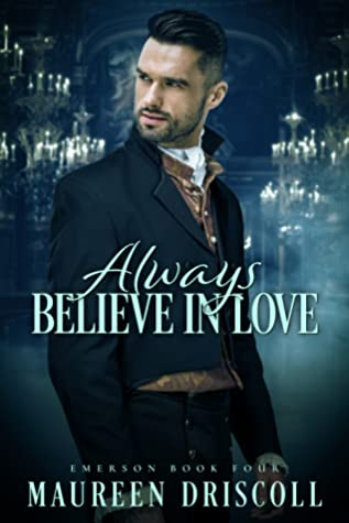 Always Believe_new cover