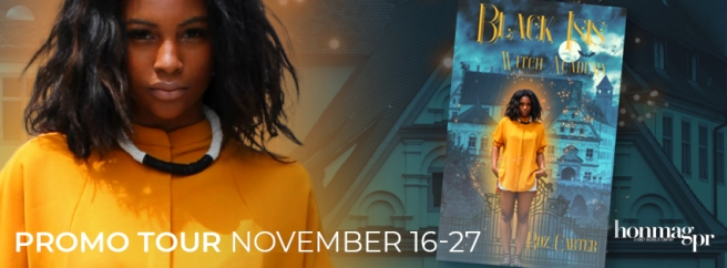 BI tour banner