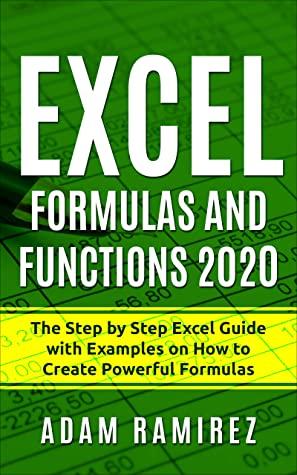 Excel Bk 1