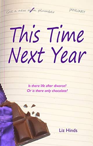 TTNY cover