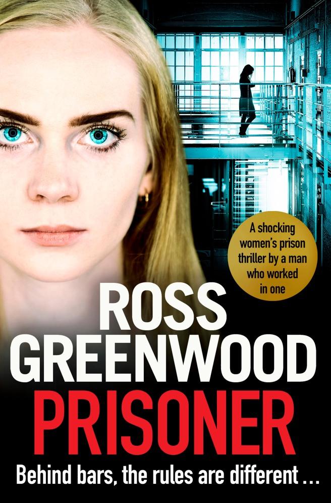 Prisoner cover