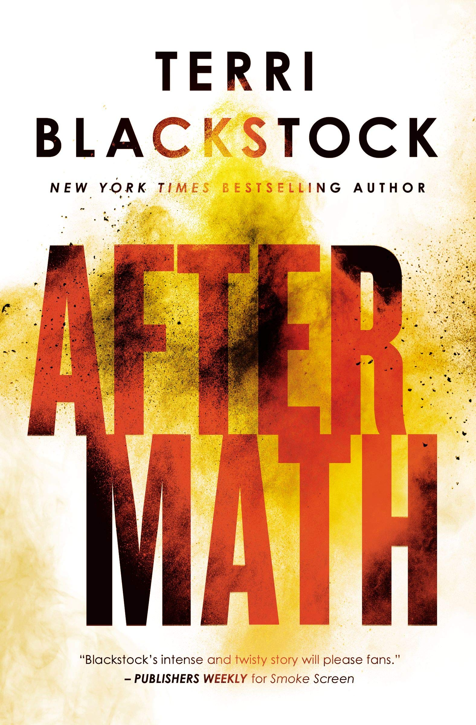 aftermath-by-terri-blackstock-cover
