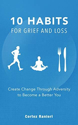book 1 cover