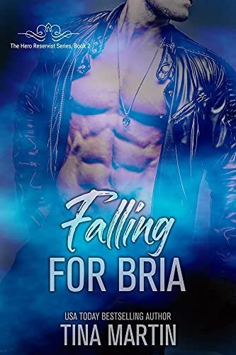 Bria cover