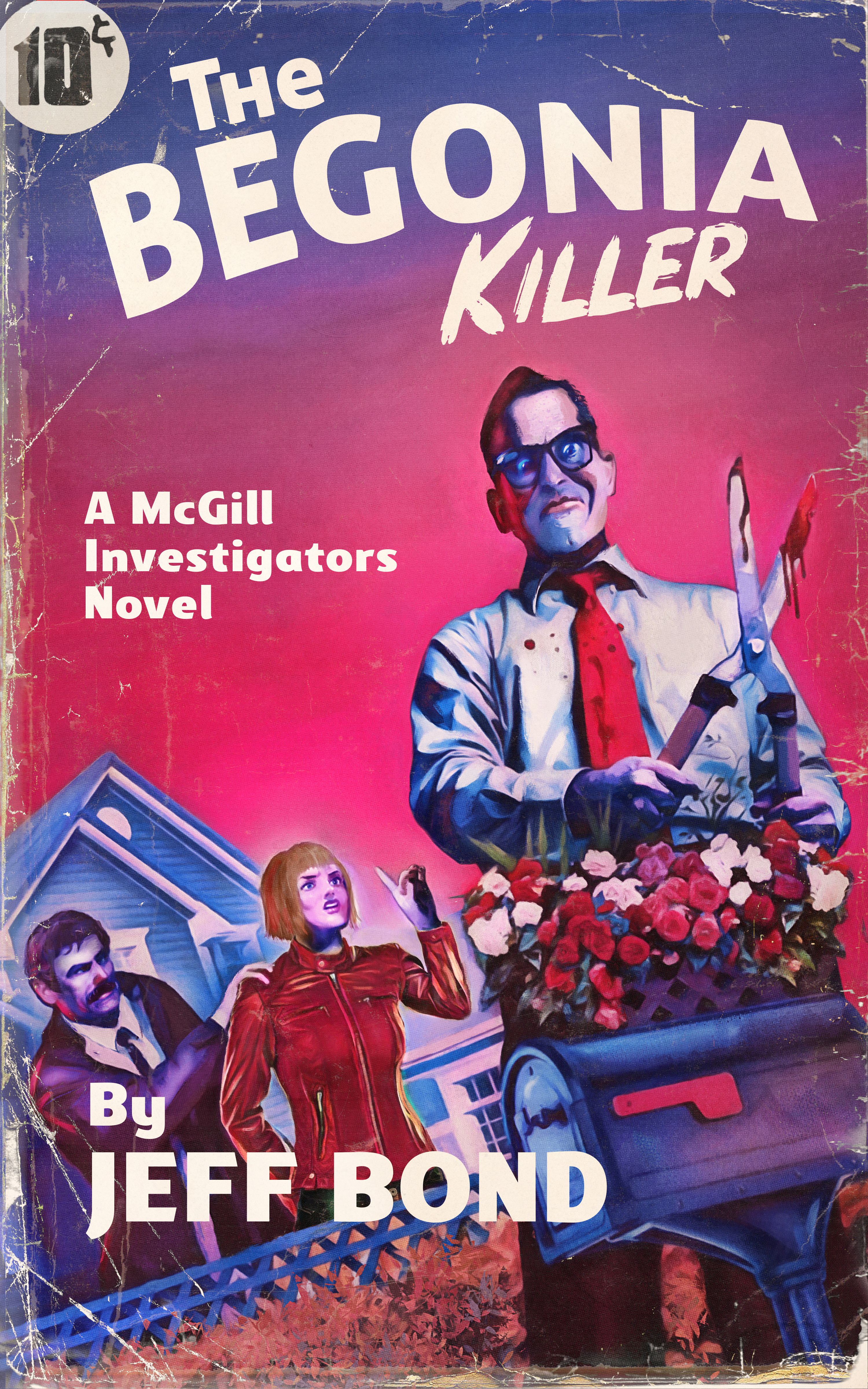 the-begonia-killer-by-jeff-bond-cover