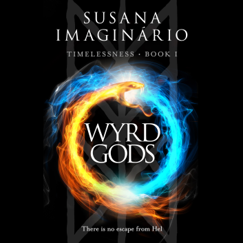 WyrdGodsBook01audiobookcover