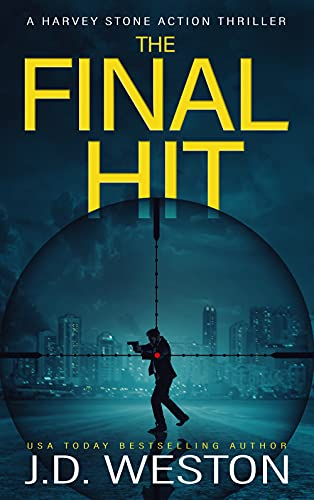 final hit cover