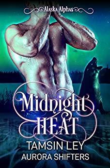 Midnight heat cover