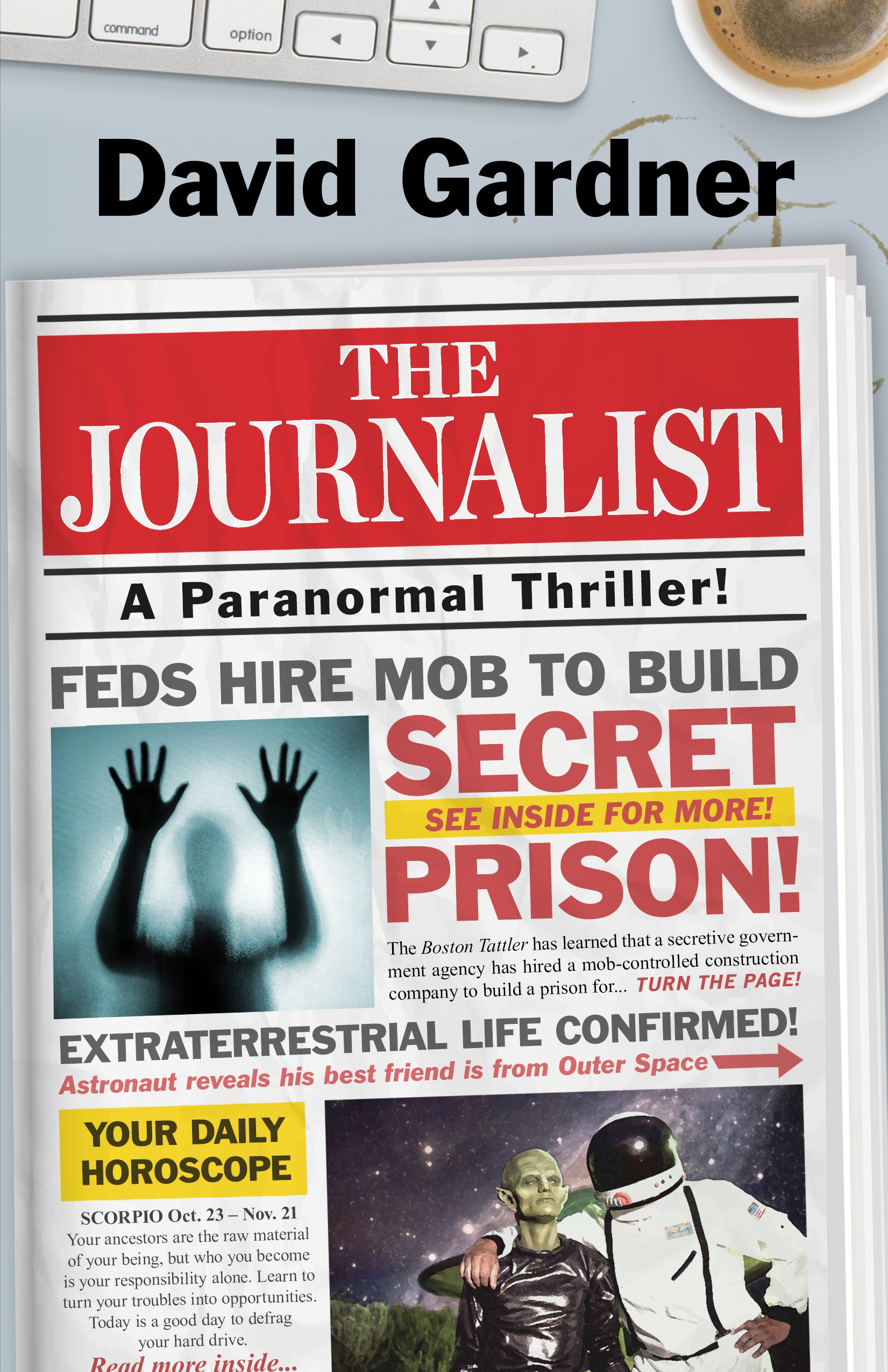 the-journalist-by-david-gardner--cover