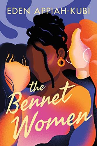 Bennet Women cover