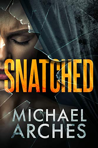 Snatched cover