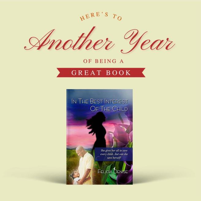 Book Birthday1