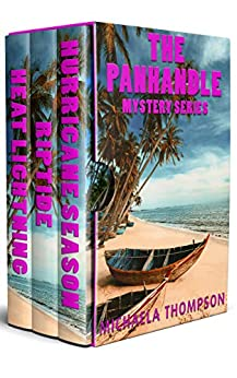 Panhandle cover