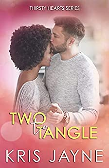 Two to Tangle cover