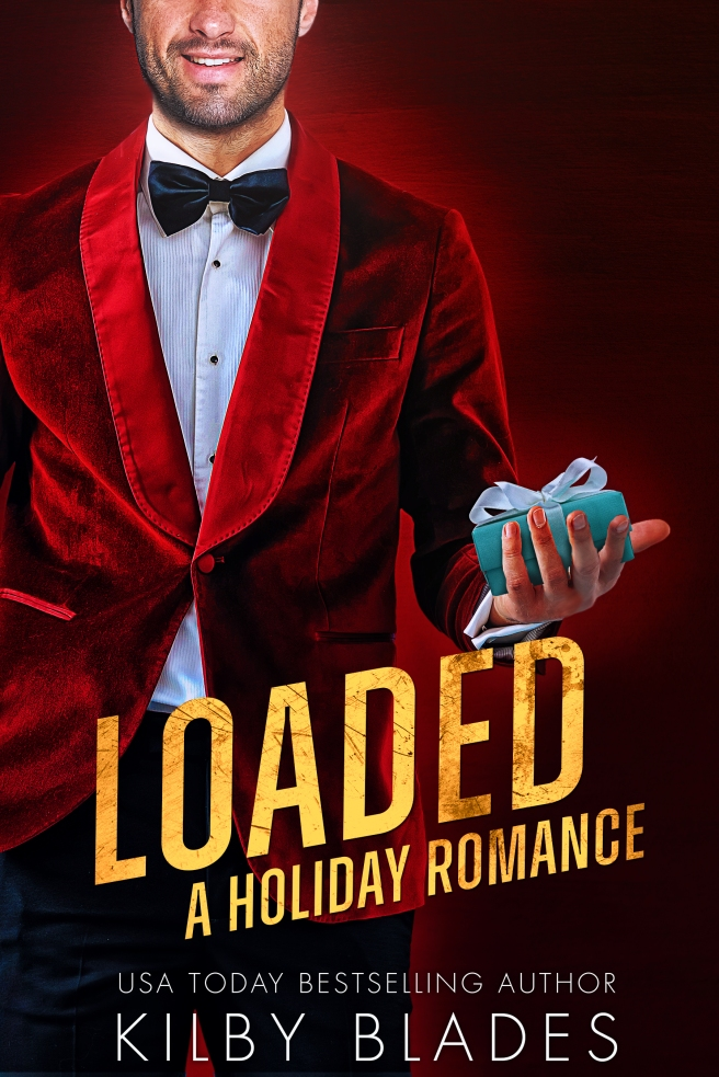 Loaded cover