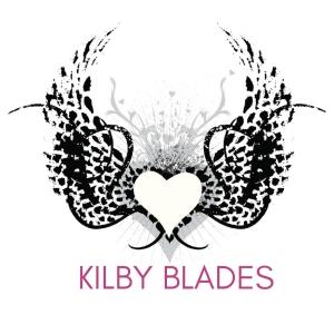 Kilby Blades
